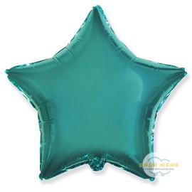 Звезда Нефрит
