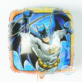 Милар  подушка Бэтмэн