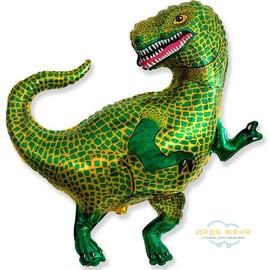 Милар Динозавр