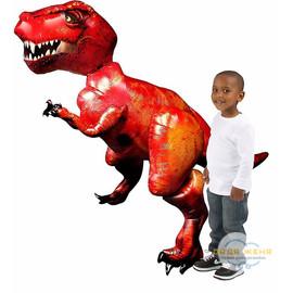 Динозаврррр
