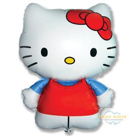 """Милар """"Hello Kitty"""""""