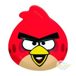 Милар Красный Angry Birds