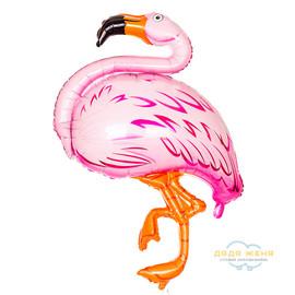 Милар Фламинго