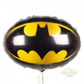Эмблема Бэтмен
