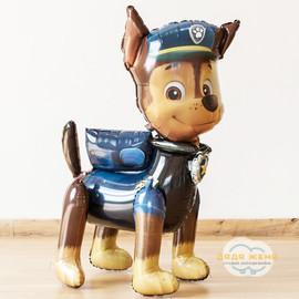 Чейз Щенячий патруль
