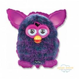 "Милар ""Furby Voodoo"""