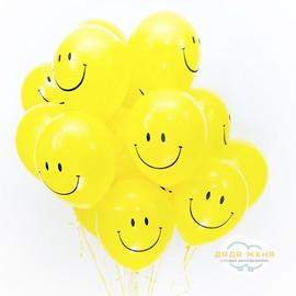 Облако улыбок! (15 шаров)