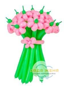 """Букет цветов """"Нежность"""""""